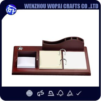 Cheapest promotion wood calendar basic model calendar new wood trophy
