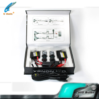 Slim ballast Hi/Lo Beam Kits japan hid xenon kit 55w