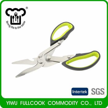 New selling OEM quality cheap scissor