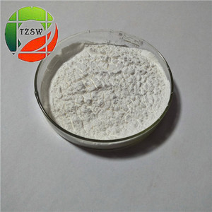 CAS#1196-90-3 Methyl 4-Bromo-1-Methyl-1H-Pyrrole-2-Carboxylate