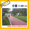 manufacture for road construction Colored Pavement Cold Asphalt Mix