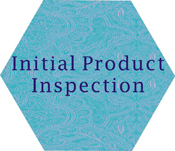Honor Professional pre shipment inspection agents, pre-shipment inspection
