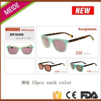 Latest Best Selling Polarized Acetate 2016