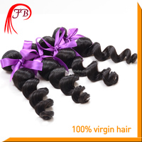 Buy indian human hair online,top quality alibaba express loose wave hair extension