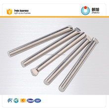 China manufacturer Custom made Non-standard Concealed hinge pin