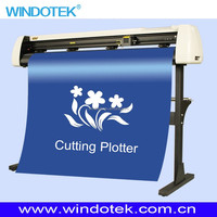 Paper / Sticker / Vinyl Cutting Plotter CP1120