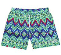 Mens Printed Board Shorts 01