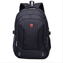 Low price wholesale kids backpack school bag from china suppliers.