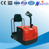 NOELIFT 2Ton electric tow tractor with tow tug