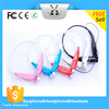 /product-detail/colorful-design-wireless-bluetooth-headset-competitivt-price-sport-headphone-for-samsung-iphone-lg-60653041340.html