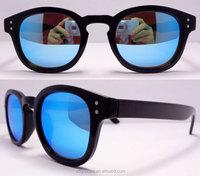 Custom Brands Description Sunglass Wholesale China Fashion Safari Sunglasses