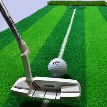Hot-Sale Portable Mini Golf Artificial Grass Easy To Install Carpet