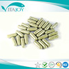 High quality herbal extract Guarana powder capsule