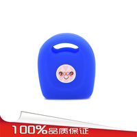 safe nice touch heated car key shell box for cars keys silicone suppliers in China