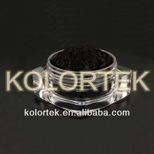 Cosmetic Grade Black Iron Oxide Pigments (CI77499)
