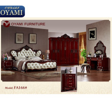 2017 french pictures of designer beds bedroom sets oyami set