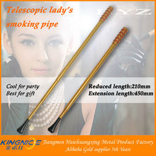 new products for 2014 smoking Event & party suplies