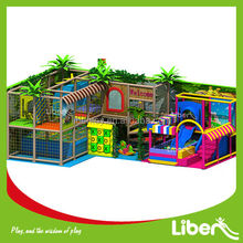 kids soft system,children indoor playground equipment for sale,kids plastic toddle play games zone structure LE.T5.405.133