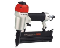 2 in 1 Brad Nailer and Stapler F50/9040