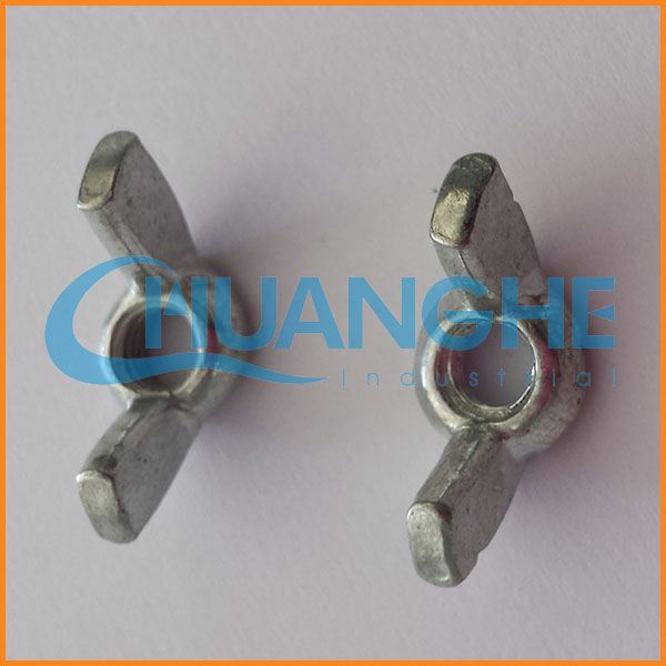 china supplier tension nut for template