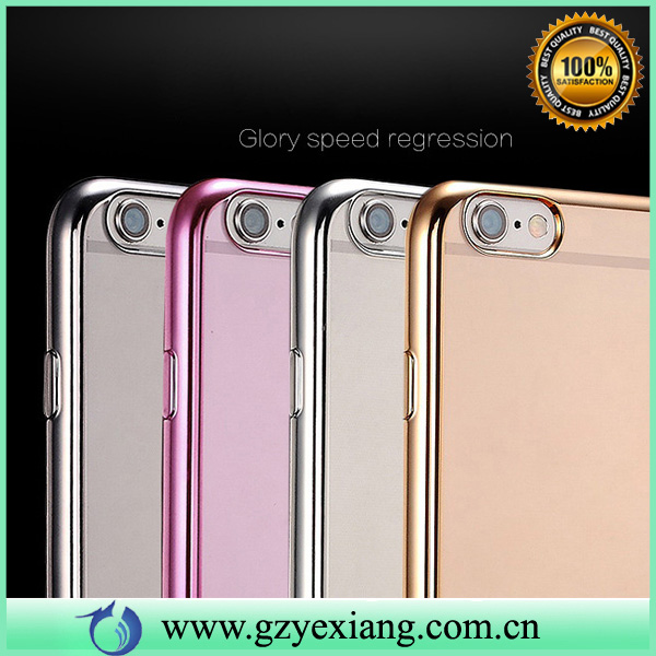 high quality for ipad mini case, new arrival soft tpu back cover for ipad mini