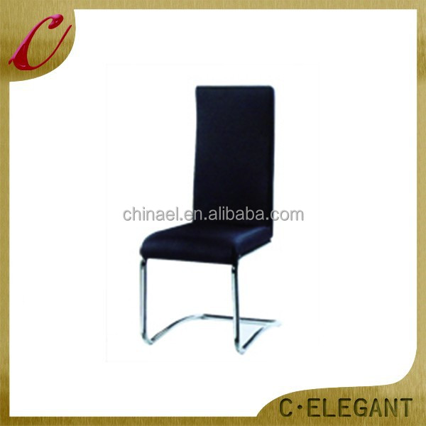 Buy wholesale direct from china ergonomic dining chairs