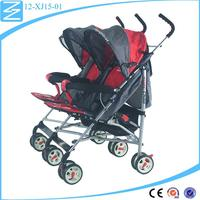 wholesale lightweight baby pushchair foot muff