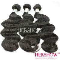 2015 product brazilian body wave braiding hair x pression wholesale bulk