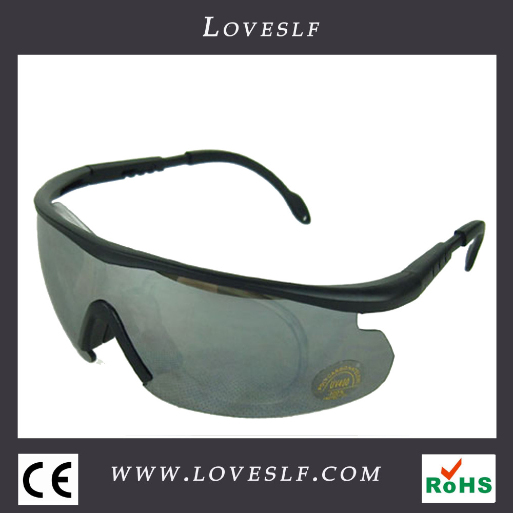 Loveslf hot sales safety with price windproof army sports eyewear
