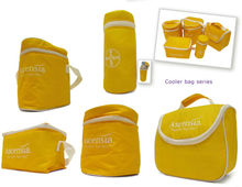 school bag and lunch box,decorative lunch bags,kids lunch bags and backpacks