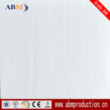 Foshan Grade AAA iraq ceramic tile, ABM brand, good quality, cheap price