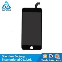 complete lcd for iphone 6,clone for iphone 6 lcd screen digitizer touch with,oca glue sheet for touch screen