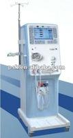 best quality kidney dialysis machine