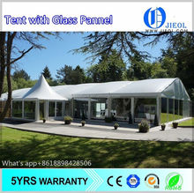 New hot fashion hot sale camping tent awning outdoor party tent