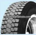 Heavy Duty Truck Tires Cheap for Sale 385/65R22.5