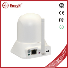EasyN high quality email alarm system small wireless night vision camera ptz dome cameras