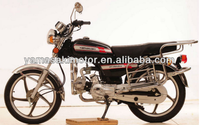 CHINESE CLASSIC MOTORCYCLE 50CC STREET MOTORCYCLE FOR SALE