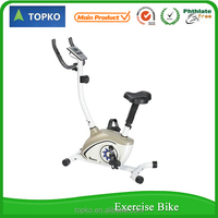 2016 China Supplier Wholesale New Product Indoor Fitness Body Fit Exercise Magnetic Bike
