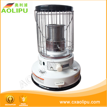 Economic convenient kerosene cooking stoves lamp glass chimneys