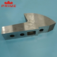 42 Cr Mo Material Line Cutting Precision Machining Numerical Control Processing