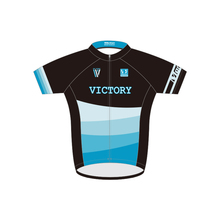 sublimation print clothing/crane sportswear/bicycle jersey