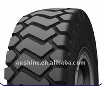 off road radial tyres OTR