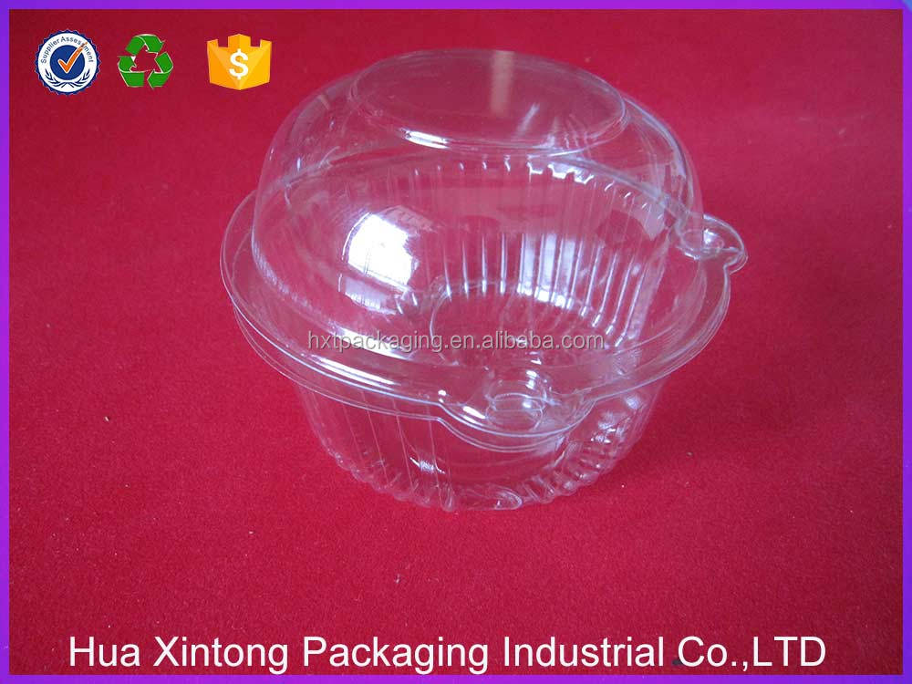 Standard custom foam clamshell container manufacturer