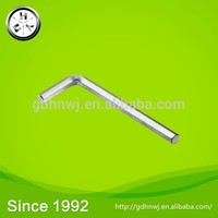 Familiar in ODM factory Great price ring spanner