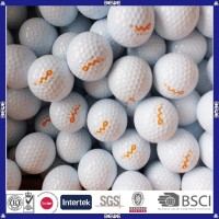 cheap wholesale custom golf balls