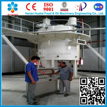 Big Capacity/ scale Rice Bran Oil Making processing machine