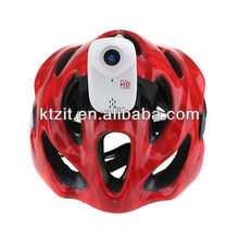 Wide View Angel 30m Waterproof 1080P Extreme Sports DV Camera
