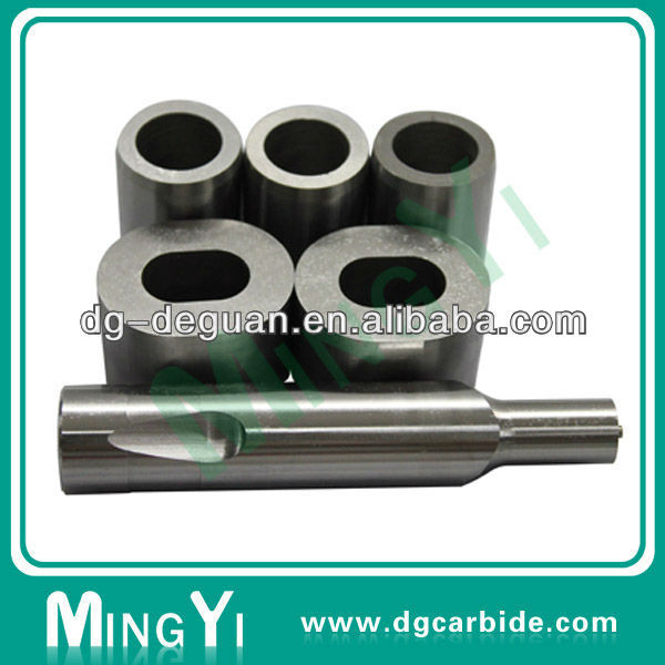 express alibaba High Speed PVC/WPC Extrusion Plastic Tool Mould Die
