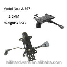 glider chair mechanism/office chair parts/chair parts