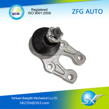 atv ball joint for TOYOTA HIACE